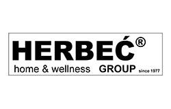 HERBEĆ home&wellness