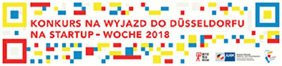 Konkurs na wyjazd IOB do Dusseldorfu