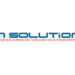 3N Solutions Sp. z o.o.