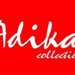 Adika collection