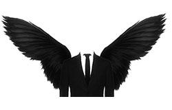 Biznes Angel