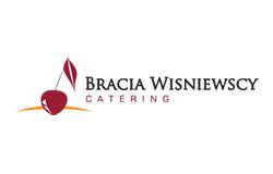 Bracia Wiśniewscy Catering