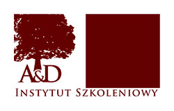 Instytut Szkoleniowy A&D