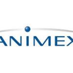 ANIMEX Foods