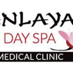 Anlaya Day Spa