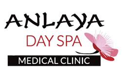 Anlaya Day Spa