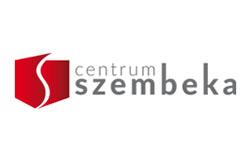 Centrum Szembeka