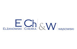 Elżanowski Cherka & Wąsowski Kancelaria Prawna