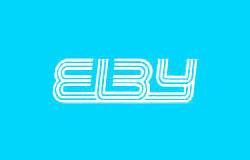 ELBY Instalacje i Urządzenia Elektryczne