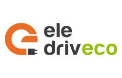 Ele-DriveCo Sp. z o.o.