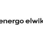 Energo Elwik