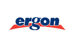Ergon Poland Sp. z o.o.