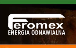 Feromex