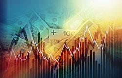 Gospodarka - wzrost
