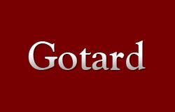 Gotard Biuro Rachunkowe