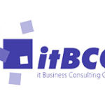 it Business Consulting Group
