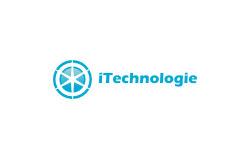 iTechnologie