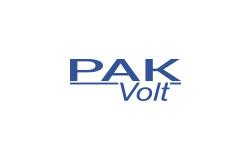 PAK-VOLT S.A.