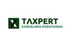 Kancelaria Podatkowa TAXPERT