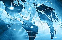 Zagraniczne rynki