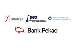 Konferencja Fundusze Europejskie dla Przedsiębiorców Mazowsza