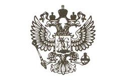 Przedstawicielstwo Handlowe przy Ambasadzie Federacji Rosyjskiej w Rzeczypospolitej Polskiej