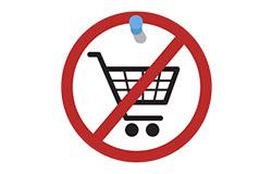 Zakaz handlu w niedziele