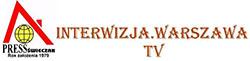 Interwizja Warszawa