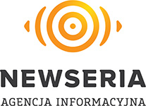 Newseria