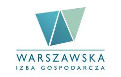 Nowe logo WIG