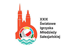 XXIX Światowe Igrzyska Młodzieży Salezjańskiej