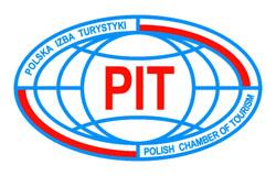 Polska Izba Turystyki