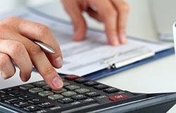 Split payment, foto: Shutterstock