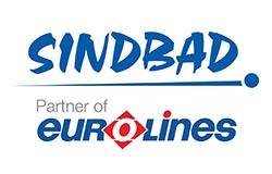 Sindbad łączy siły z Eurolines
