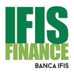 IFIS Finance