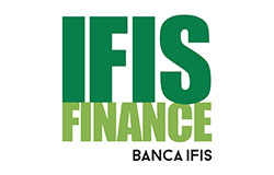 IFIS Finance