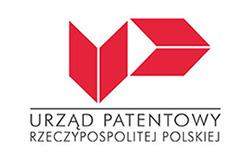 Urząd Patentowy RP