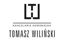 Kancelaria Adwokacka Tomasz Wiliński