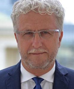 Jacek Piotr Wojciechowicz