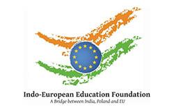 Indo-European Education Foundation