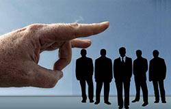 Kto ochroni przedsiębiorcę?
