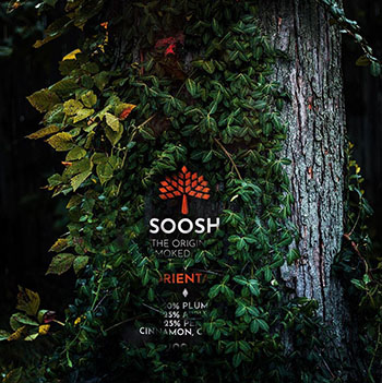 SOOSH