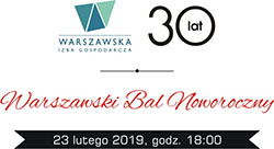 Warszawski Bal Noworoczny