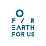 For Earth For Us