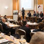 Polsko-Gruzińskie Forum Biznesu