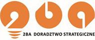 2BA doradztwo strategiczne