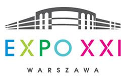 Międzynarodowe Centrum Targowo-Kongresowe EXPO XXI