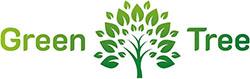 GreenTree Group Sp. z o.o.