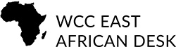 WCC East African Desk