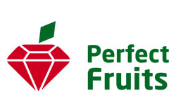 Perfect Fruits